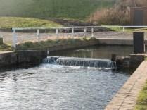 dam-works-feb17-3-480x360