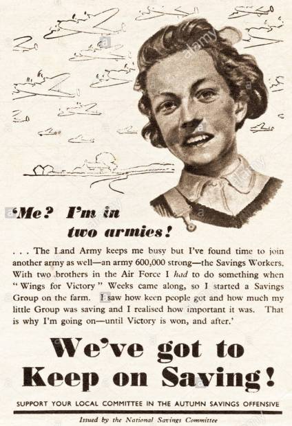 original-old-vintage-magazine-advert-from-the-ww2-period-wartime-advertisement-fxn84h