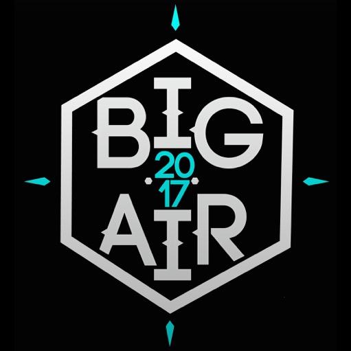 Big-Air-2017a