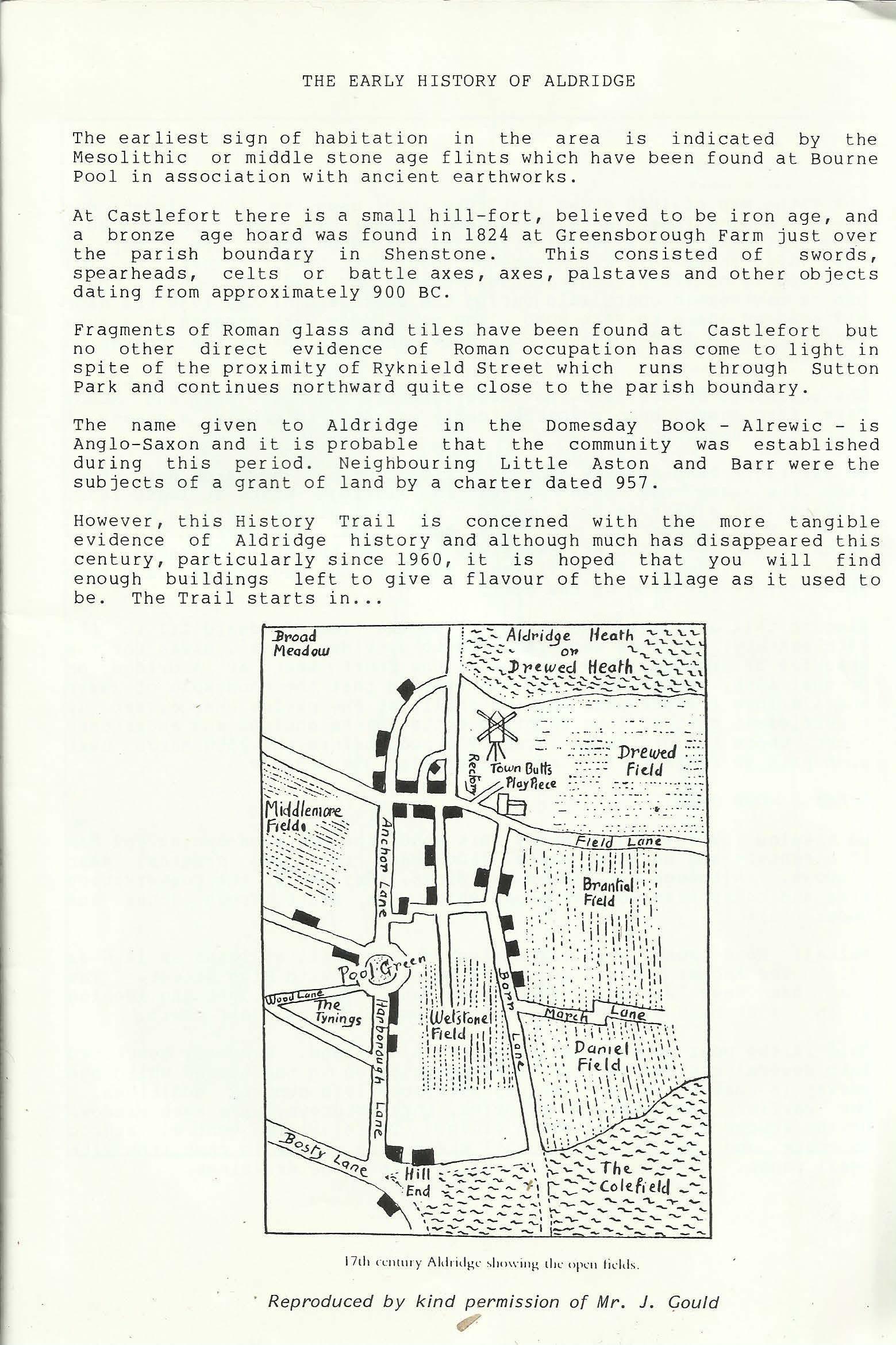 Aldridge History Trail_000004