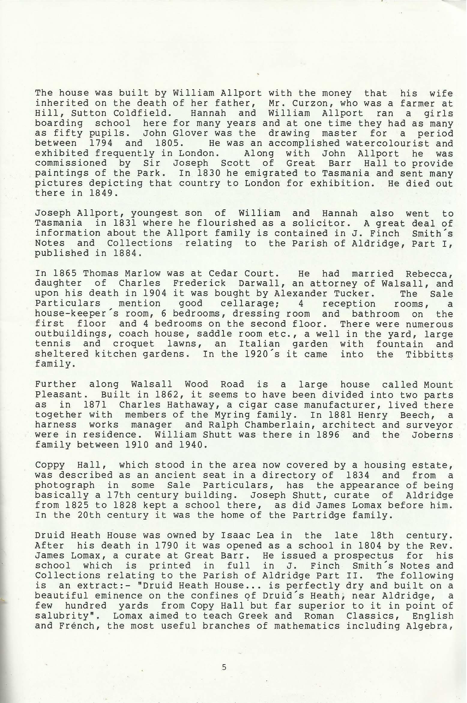 Aldridge History Trail_000008