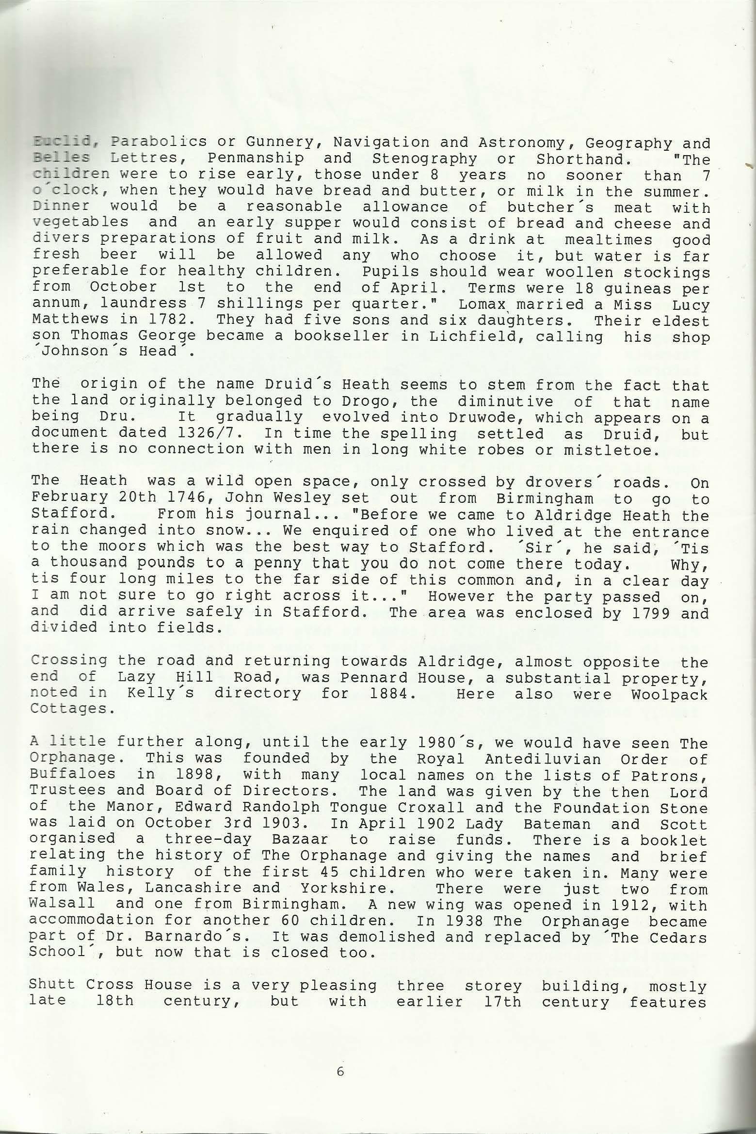 Aldridge History Trail_000009