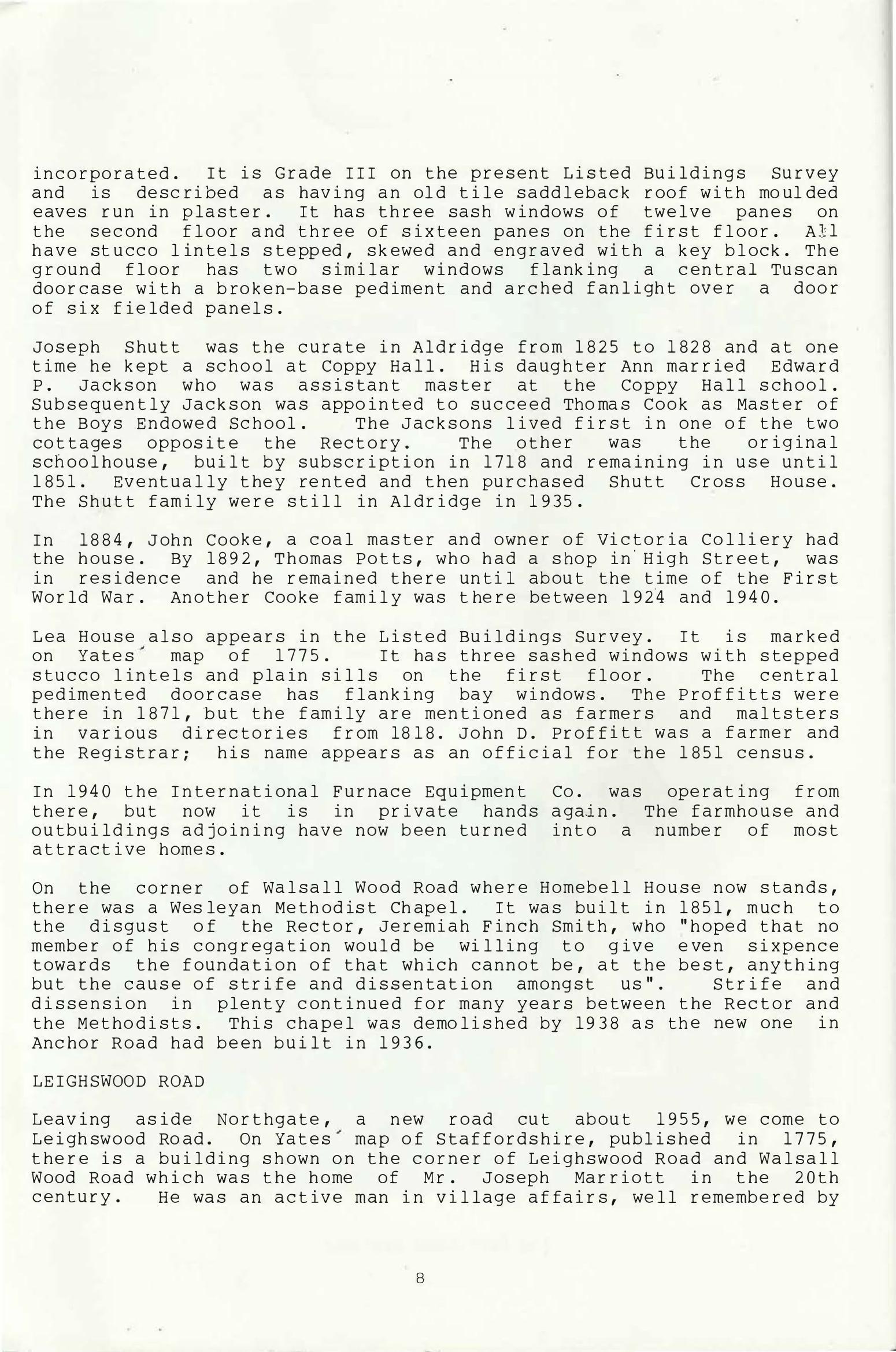 Aldridge History Trail_000011