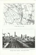 Aldridge History Trail_000014