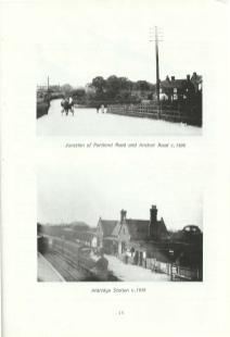 Aldridge History Trail_000018