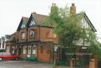 Hodgkinson pubs 1