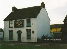Hodgkinson pubs 10