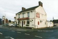 Hodgkinson pubs 11