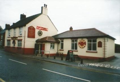 Hodgkinson pubs 16