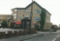 Hodgkinson pubs 19