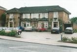 Hodgkinson pubs 6