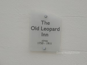 Hodgkinson pubs 8
