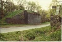 Brownhills bridges Gerald album 13 image 73