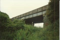 Brownhills bridges Gerald album 13 image 78