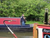Canal fest 201951