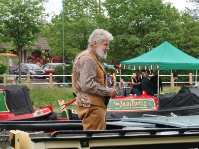 Canal fest 201964