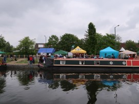 Canal fest 201965