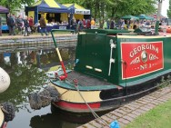 Canal fest 201967