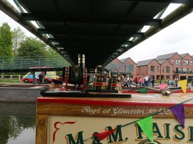 Canal fest 201972