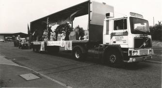 Carnival 198817