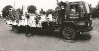 Carnival 198822