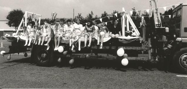 Carnival 198828
