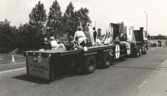 Carnival 198830