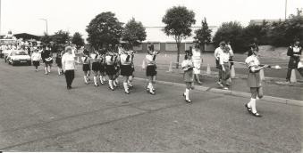 Carnival 198835