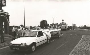 Carnival 19884