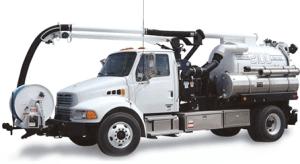 industrial-vactor-services-orlando
