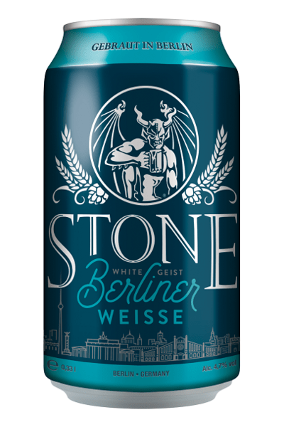 ci-stone-brewing-white-geist-berliner-weisse-76fd1f296e92ca90.png