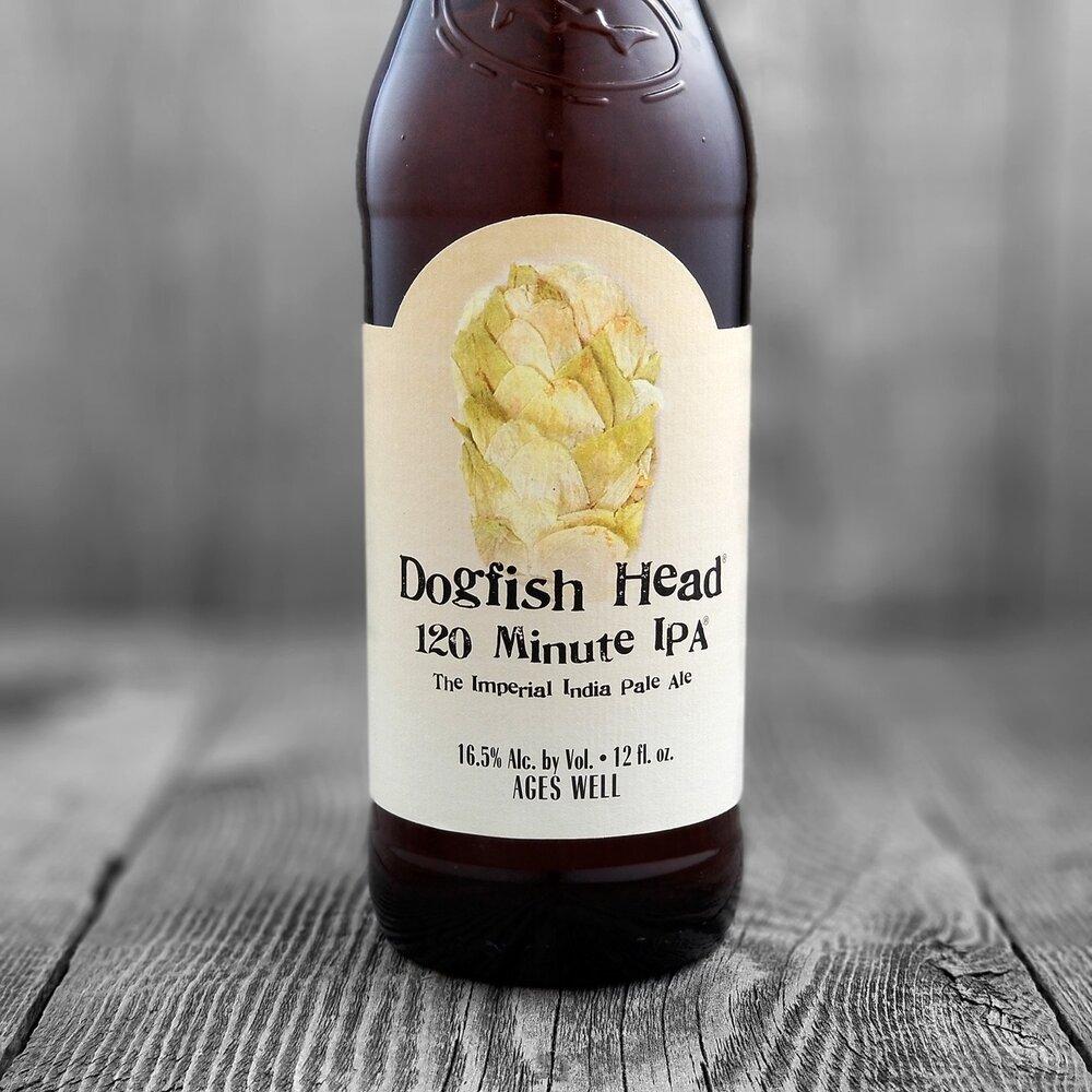 dogfish-head-120-minute-ipa_136fee83-9d59-4094-a1e2-cc679ed635ca_1600x.jpg