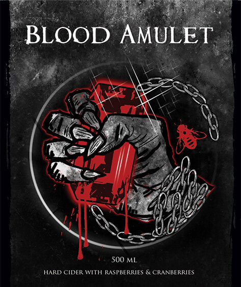 Blood-Amulet-Web-label.jpg