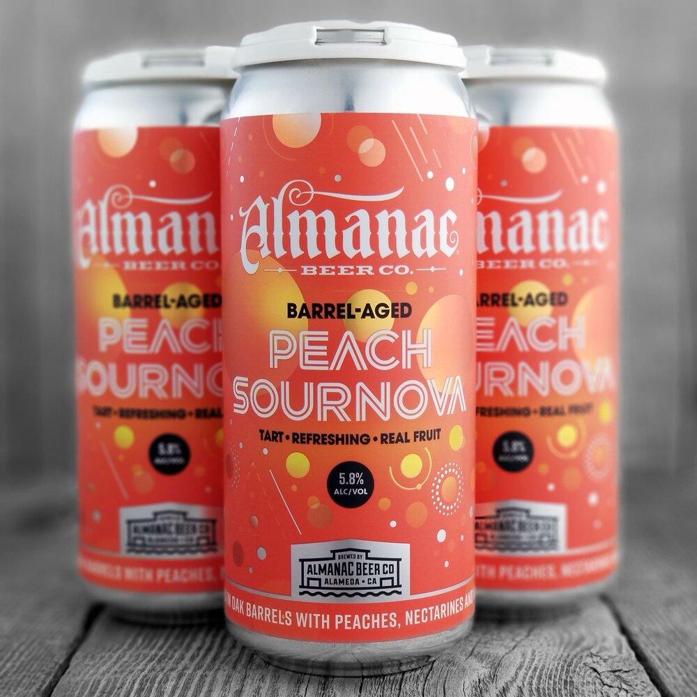 almanac-peach-sournova-4pack-cans_1600x.jpg