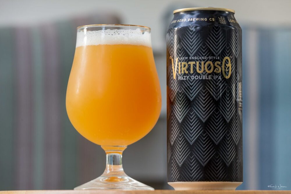 lord-hobo-brewing-co-virtuoso-1200x800.jpg