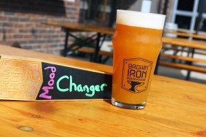 mood changer beer