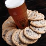 oatmeal cookie ale