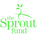 Sprout-Fund-color