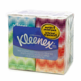 kleenex-facial-tissue-travel-pk