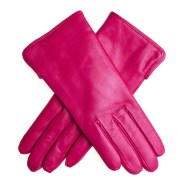 leather_glovespink_L