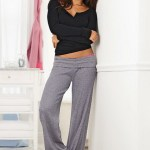 Loungewear-for-Women-by-Victoria-_02