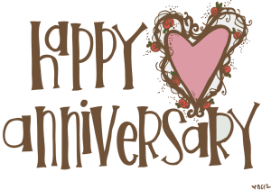 happy-anniversary brown mamas