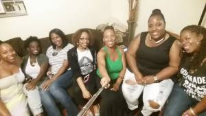 MomsNightIn_BrownMamas