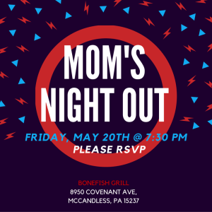 MayMomsNightout_PittsburghBrownMamas