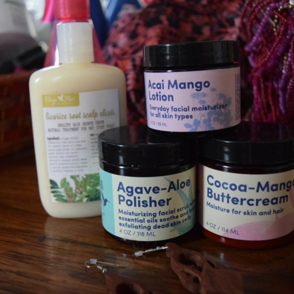 beijaflornaturalsreviews_brownmamas