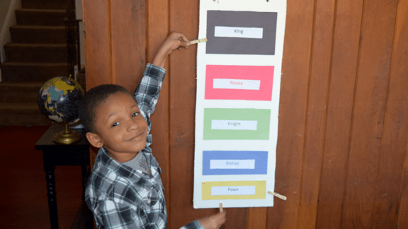 30+ Websites Every Black Homeschooler Should Know About