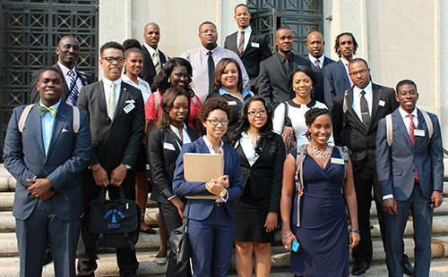 black_african_american_interns