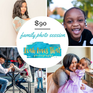 LeahLovesThatPhotography_Ad_BrownMamas