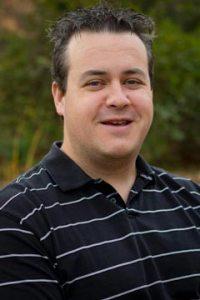 Jeff Klemens, DVM