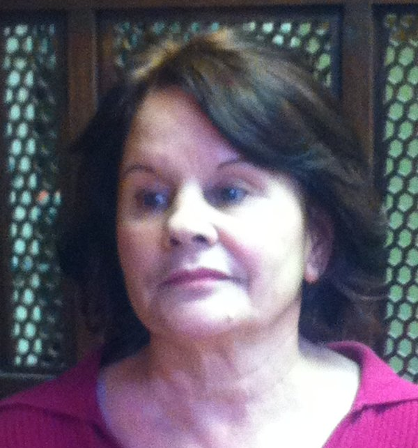 Obituary of Irma Rivera   Brown's Funeral Home serving ...
